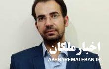 فعالیت ۵۷ کانون فرهنگی و هنری در شهرستان ملکان