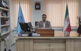 دستگیری عامل توزیع شیرهای آلوده در ملکان