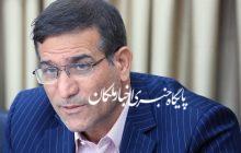 جان و سلامت مردم نباید فدای سودجویی شورای شهر و شهرداری تهران شود!