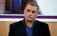 پیام تبریک فرماندار ملکان بمناسبت سوم خرداد سالروز آزادسازی خرمشهر