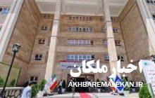 ۵۱ طرح بهداشت و درمان در استان آذربایجان شرقی با ۷۰۰ میلیارد تومان افتتاح شد