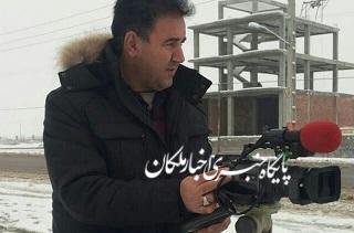گفتگوی خواندنی اخبار ملکان با قادر منجمی نماینده صداوسیما و خبرنگار پیشکسوت