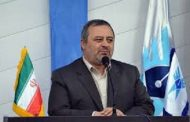 پیام تبریک دکتر عزیز جوانپور بمناسبت ۳۱ اردیبهشت سالروز تاسیس دانشگاه آزاد اسلامی