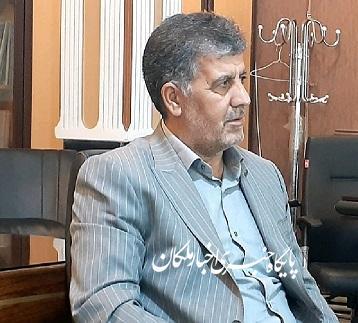 با دوشیفته شدن ۴۰ نانوایی و افزایش ۲۵۰ تن آرد سهمیه، مشکل صف در مقابل نانواییهای شهرستان ملکان رفع شد