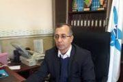 ویژه برنامه های گرامیداشت هفته دفاع مقدس در دانشگاه آزاد اسلامی ملکان مشخص شد